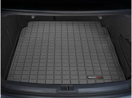 Cargo Liner Audi A4 2008