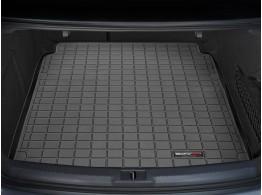 Cargo Liner Audi A4 2013