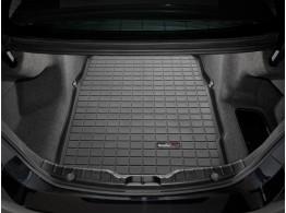 CargoLiner: BMW M5 2015-2016