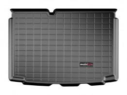 CargoLiner: Volkswagen Polo 2009-2017