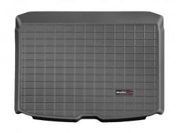 Cargo Liner Audi A3 2017