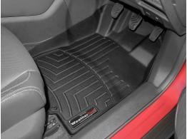 FloorLiner: Nissan X-Trail 2014-2019