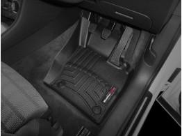 FloorLiner: Audi A3 2014
