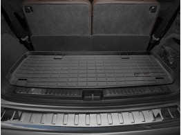 CargoLiner: Mercedes Benz GL Class 2013-2016