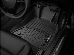 FloorLiner: BMW M4 2015-2019 Coupe/Convertible