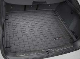 CargoLiner: BMW X6 2020