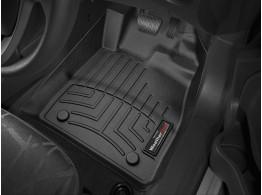 FloorLiner: Audi A3 2012-2020