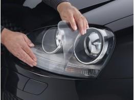 LampGard: Mercedes Benz E-Class