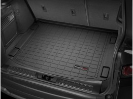 Cargo Liner Behind 2nd Row Land Rover Range Rover Evoque 2012-2019