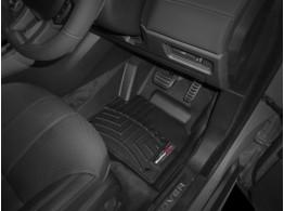 FloorLiner: Range Rover Evoque 2012-2019